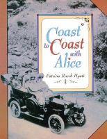 Coast to Coast With Alice
