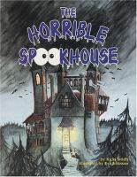 The Horrible Spookhouse