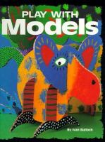Play With Models
