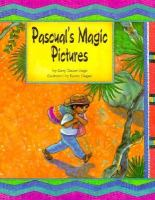 Pascual's Magic Pictures