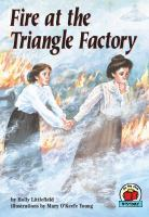 Fire At The Triangle Factory