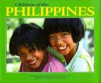 Children of the Philippines
