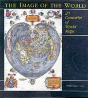 The Image of the World