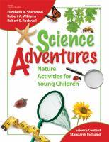 Science Adventures