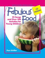 Fabulous Foods