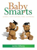 Baby Smarts