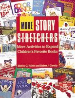 More Story Stretchers