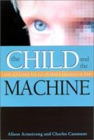The Child and the Machine