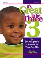 It's Great to Be Three