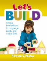 Let's Build