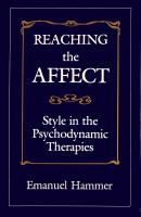 Reaching the Affect