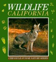 Wildlife California
