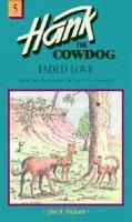 Hank the Cowdog