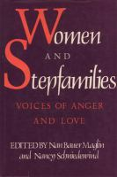 Women and Stepfamilies