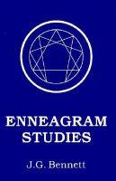 Enneagram Studies