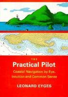 The Practical Pilot