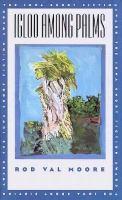 Igloo Among Palms