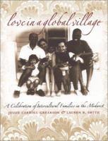 Love in A Global Village