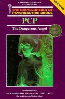 PCP, the Dangerous Angel