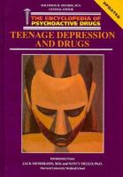 Teenage Depression and Drugs