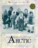 The Peoples of the Arctic