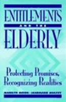 Entitlements and the Elderly
