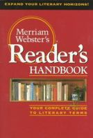 Merriam-Webster's Reader's Handbook
