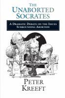 The Unaborted Socrates