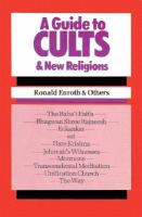 A Guide to Cults and New Religions