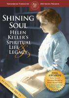 Shining Soul [videorecording]