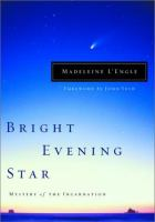 Bright Evening Star