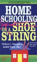 Home Schooling on A Shoestring