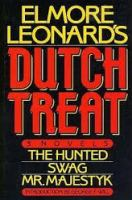 Elmore Leonard's Dutch Treat