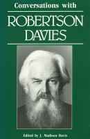 Conversations With Robertson Davies