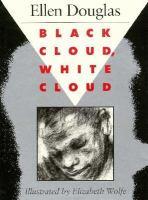 Black Cloud, White Cloud