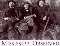 Mississippi Observed
