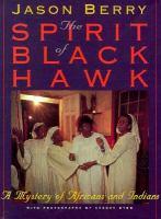 The Spirit of Black Hawk