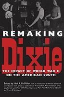 Remaking Dixie