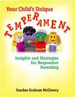 Your Child's Unique Temperament