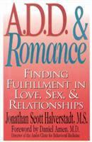 ADD & Romance