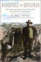 Roosevelt the Explorer
