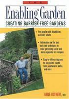 The Enabling Garden