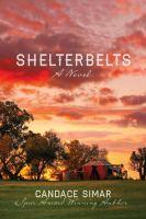 Shelterbelts