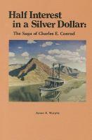 Half Interest in A Silver Dollar