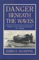 Danger Beneath the Waves
