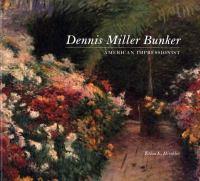 Dennis Miller Bunker
