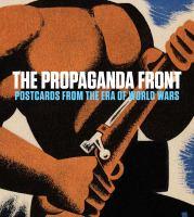The Propaganda Front