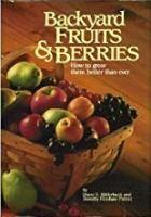 Backyard Fruits & Berries