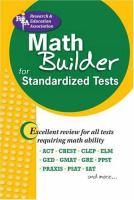 Math Builder