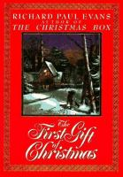 The First Gift of Christmas